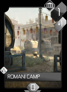 File:ACR Romani Camp.png