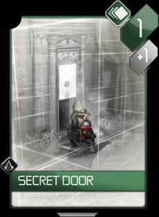 File:ACR Secret Door.png