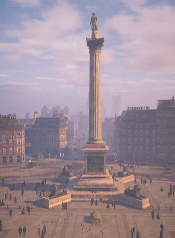 File:ACS DB Trafalgar Square.jpg
