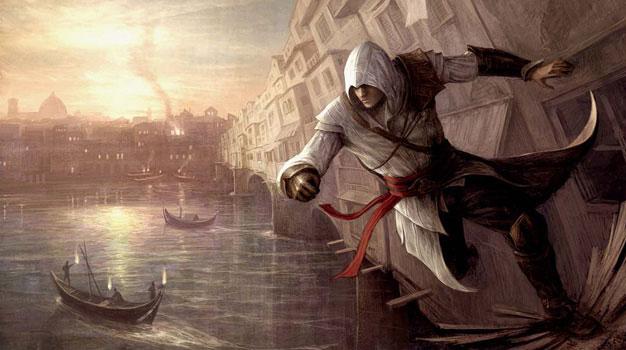 File:Assassins-creed43.jpg