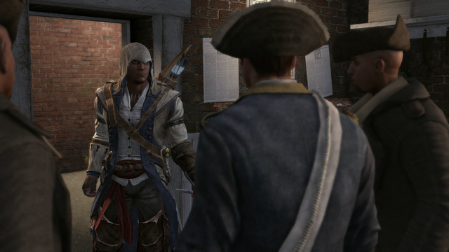 File:ACIII-Ontheside 11.png