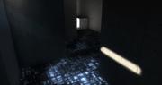 ACR DLC-6-room3