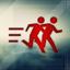Thumbnail for version as of 05:37, September 9, 2015