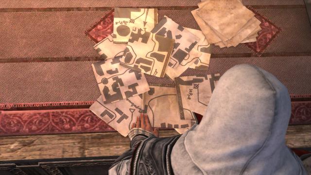 File:Decoding Da Vinci 3.png