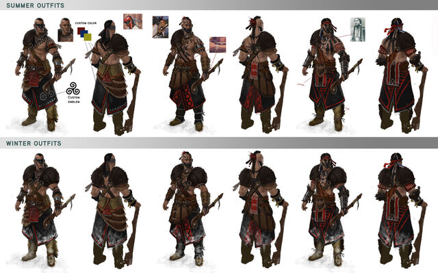File:Kuruk, the bear - Outfits by johan g.jpg