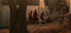 Siege of V 3.png
