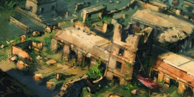 File:AC4MP - Palenque Concept 5.jpg