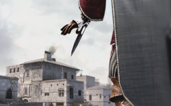 ACB prowler switchblade.png