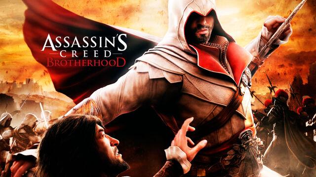 File:Ezio Cesare ACBH.jpg