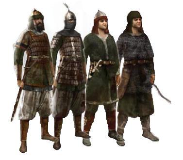 File:Saracen soldiers.jpg