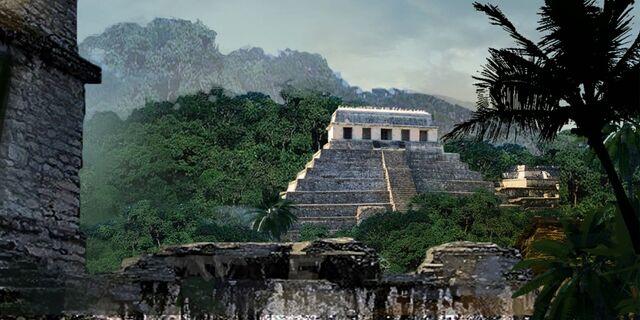 File:AC4MP - Palenque Concept 4.jpg