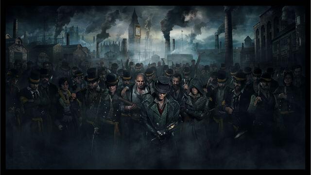 File:ACS Promotional Screenshot 15.jpg