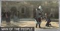 Thumbnail for version as of 16:37, November 17, 2011