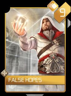File:ACR False Hopes.png