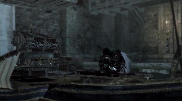 File:EzioNavalCannon.jpg