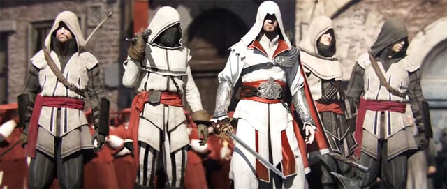 File:Assassins-creed brotherhood.jpg