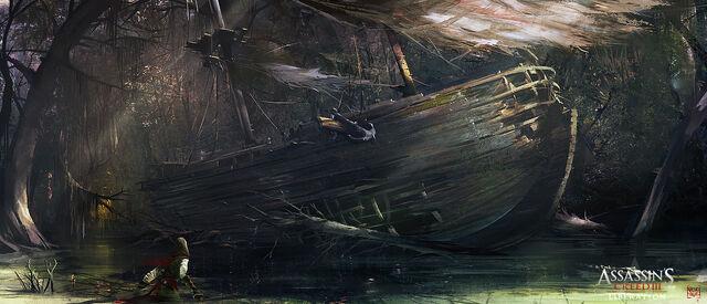 File:Location - Bayou Ship.jpg