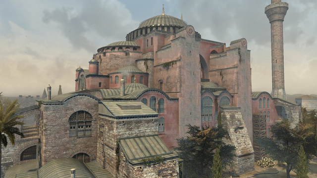 File:ACR Hagia Sophia closeup.png