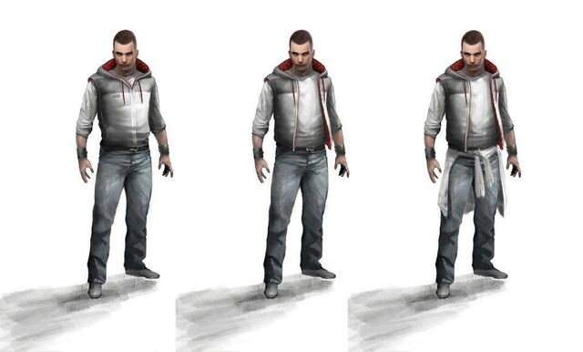File:Early Desmond concept arts.jpg