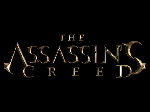 File:The Assassin's Creed (logo personnalisé).jpg