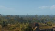 AC3L Agate's hut city view