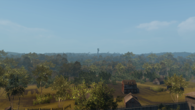 File:AC3L Agate's hut city view.png