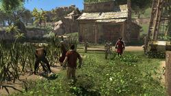 AC4 Kingston Plantation