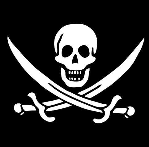 File:Joykiller pirate.jpg