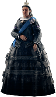 ACS Queen Victoria render.png