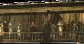 Miniatuurafbeelding voor de versie van 23 nov 2015 om 23:52