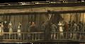 Miniatuurafbeelding voor de versie van 23 nov 2015 om 23:59