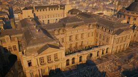 ACU Palais-Royal.jpg