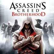 Fichier:Brotherhood icon.jpg