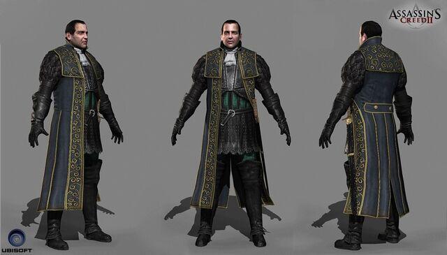 File:Dante Moro concept render.jpg