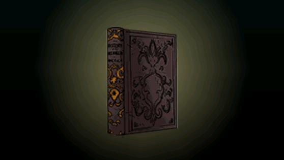 File:ACP Treasure Famous Book.png