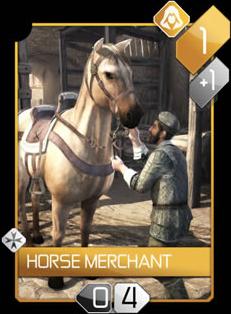 File:ACR Horse Merchant.png