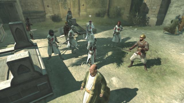 File:AC1 Funeral Fight.png
