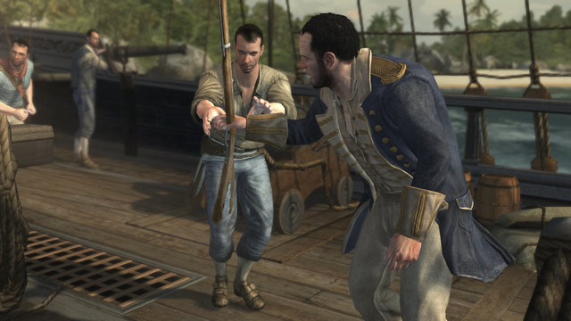 File:AC3 Richard Clutterbuck boarding sequence.png