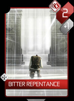 ACR Bitter Repentance