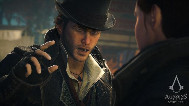 File:ACS San Diego Promotional Screenshot 4.jpg