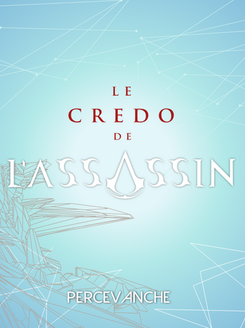 File:The assassin s creed a novel by percevanche-d5flgho.png