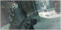 Thumbnail for version as of 21:02, November 5, 2012