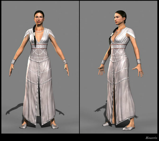 File:Hourris character model AC1 by Michel Thibault.png