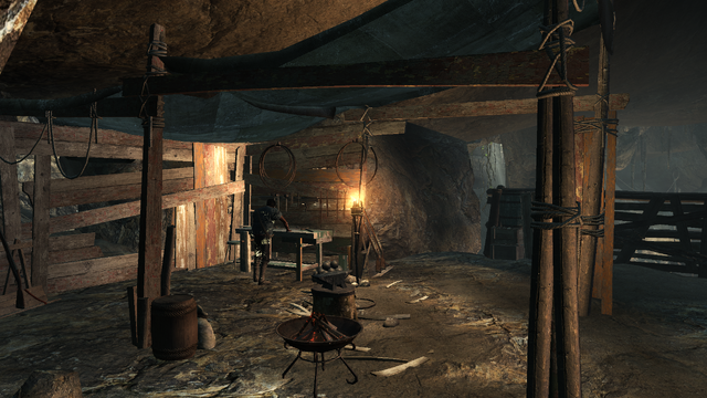 File:Maroon Hideout 4.png