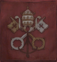 Papacy BH.png