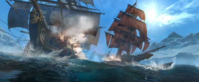 File:AC Rogue - Screenshot 03.jpg