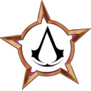 پرونده:Badge-introduction.png