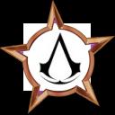 Plik:Badge-introduction.png