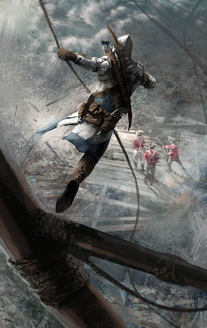 File:Death from Above by Nick Tan Chee Eng & Max Quin.jpg