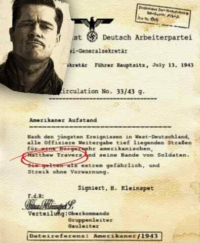 File:Matthew Travers German Documents.jpg